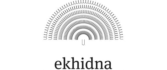 Ekhidna Wines