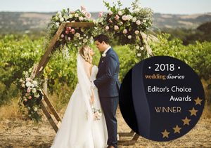 Wedding Diaries Best Adelaide Wedding Venue